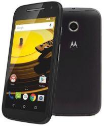 SIM-Lock mit einem Code, SIM-Lock entsperren Motorola Moto E II gen LTE XT 1527