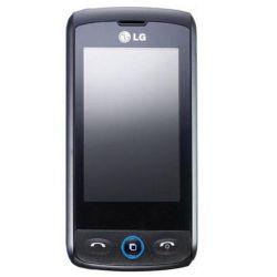 Entfernen Sie LG SIM-Lock mit einem Code LG KG151