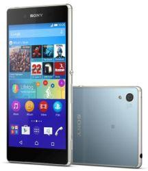 Entfernen Sie Sony SIM-Lock mit einem Code Sony Xperia Z4 SoftBank