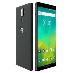 Entfernen Sie Blackberry SIM-Lock mit einem Code Blackberry Evolve