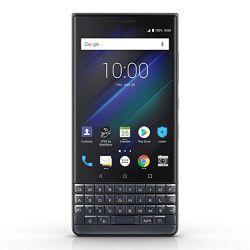 Entfernen Sie Blackberry SIM-Lock mit einem Code Blackberry KEY2 LE