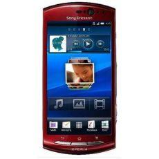 Entfernen Sie Sony-Ericsson SIM-Lock mit einem Code Sony-Ericsson MT15i