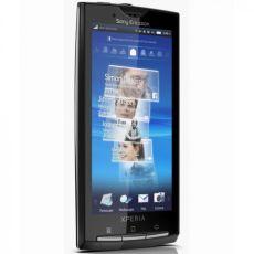 Entfernen Sie Sony-Ericsson SIM-Lock mit einem Code Sony-Ericsson Xperia X12