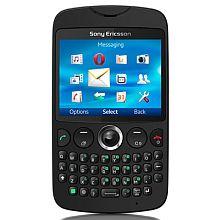 Entfernen Sie Sony-Ericsson SIM-Lock mit einem Code Sony-Ericsson TXT