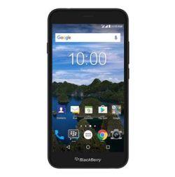 Entfernen Sie Blackberry SIM-Lock mit einem Code Blackberry Aurora