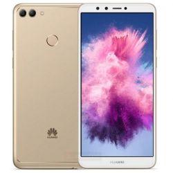 Entfernen Sie Huawei SIM-Lock mit einem Code Huawei Y9 (2018)
