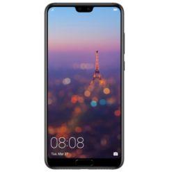 Entfernen Sie Huawei SIM-Lock mit einem Code Huawei P20