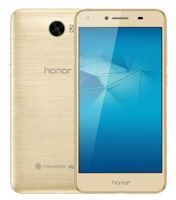 Entfernen Sie Huawei SIM-Lock mit einem Code Huawei Honor Play