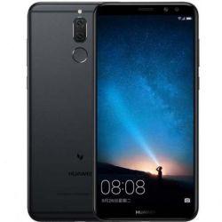 Entfernen Sie Huawei SIM-Lock mit einem Code Huawei Honor 9i