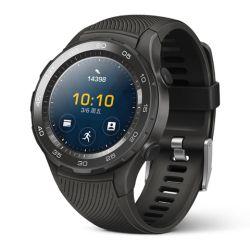 Entfernen Sie Huawei SIM-Lock mit einem Code Huawei Watch 2 2018