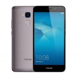 Entfernen Sie Huawei SIM-Lock mit einem Code Huawei Honor 7s