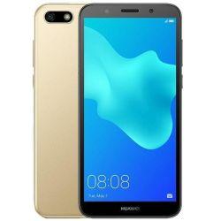 SIM-Lock mit einem Code, SIM-Lock entsperren Huawei Y5 Prime (2018)