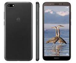 Entfernen Sie Huawei SIM-Lock mit einem Code Huawei Y3 (2018)