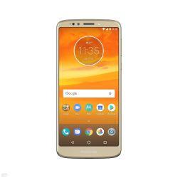 Entfernen Sie New Motorola SIM-Lock mit einem Code Motorola Moto E5 Plus