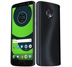 Entfernen Sie New Motorola SIM-Lock mit einem Code Motorola Moto G6 Plus