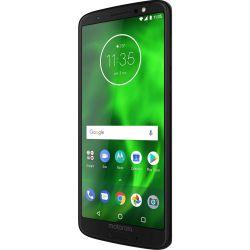 Entfernen Sie New Motorola SIM-Lock mit einem Code Motorola Moto G6