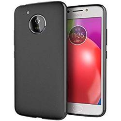 Entfernen Sie New Motorola SIM-Lock mit einem Code Motorola Moto E4 (USA)
