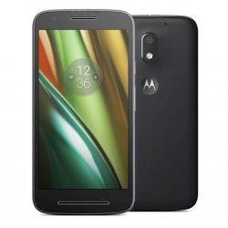 Entfernen Sie New Motorola SIM-Lock mit einem Code Motorola Moto E3
