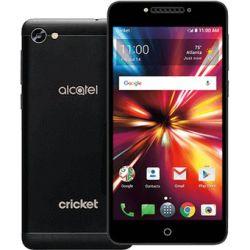 Entfernen Sie Alcatel SIM-Lock mit einem Code Alcatel Pulsemix