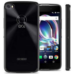 Entfernen Sie Alcatel SIM-Lock mit einem Code Alcatel Idol 5