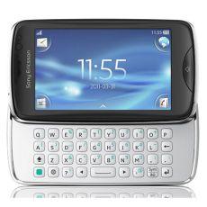 Entfernen Sie Sony-Ericsson SIM-Lock mit einem Code Sony-Ericsson TXT pro