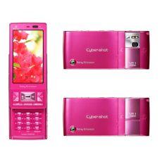 Entfernen Sie Sony-Ericsson SIM-Lock mit einem Code Sony-Ericsson S003