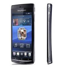 Entfernen Sie Sony-Ericsson SIM-Lock mit einem Code Sony-Ericsson Arc s