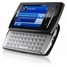 Entfernen Sie Sony-Ericsson SIM-Lock mit einem Code Sony-Ericsson Mini pro2
