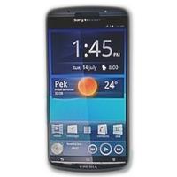 Entfernen Sie Sony-Ericsson SIM-Lock mit einem Code Sony-Ericsson Xperia Duo
