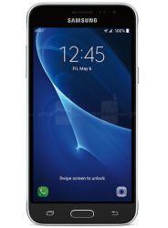 Entfernen Sie Samsung SIM-Lock mit einem Code Samsung Galaxy Express Prime