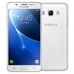 Entfernen Sie Samsung SIM-Lock mit einem Code Samsung J510