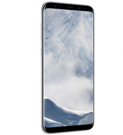 Entfernen Sie Samsung SIM-Lock mit einem Code Samsung Galaxy S8+