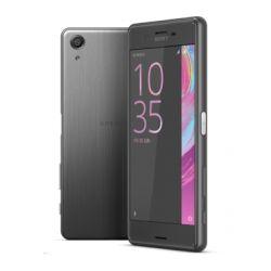 Entfernen Sie Sony SIM-Lock mit einem Code Sony SOV33
