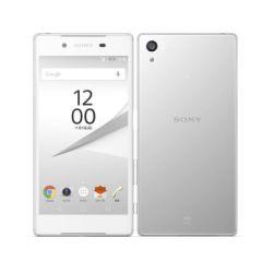 Entfernen Sie Sony SIM-Lock mit einem Code Sony 501SO