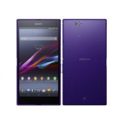 Entfernen Sie Sony SIM-Lock mit einem Code Sony SOL24