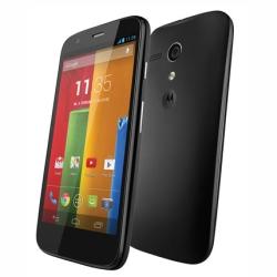 Entfernen Sie Samsung  SIM-Lock mit einem Code Motorola XT1040