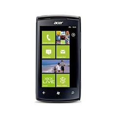 Entfernen Sie Acer SIM-Lock mit einem Code Acer Allegro