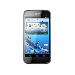 Entfernen Sie Acer SIM-Lock mit einem Code Acer Liquid Gallant E350