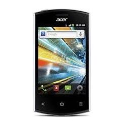 Entfernen Sie Acer SIM-Lock mit einem Code Acer M310
