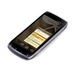 Entfernen Sie Acer SIM-Lock mit einem Code Acer S300