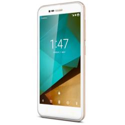 Entfernen Sie Alcatel SIM-Lock mit einem Code Alcatel Vodafone Smart prime 7