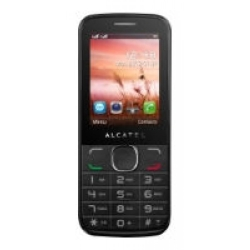 Entfernen Sie Alcatel SIM-Lock mit einem Code Alcatel 2041G