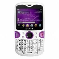 Entfernen Sie Alcatel SIM-Lock mit einem Code Alcatel OT 802Y