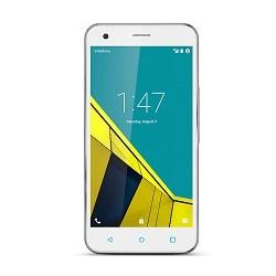 Entfernen Sie Alcatel SIM-Lock mit einem Code Alcatel Vodafone Smart ultra 6