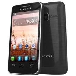 Entfernen Sie Alcatel SIM-Lock mit einem Code Alcatel 3040G