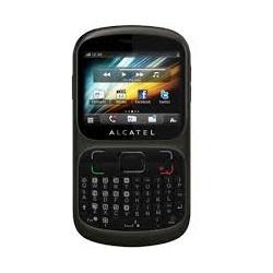 Entfernen Sie Alcatel SIM-Lock mit einem Code Alcatel OT 803D
