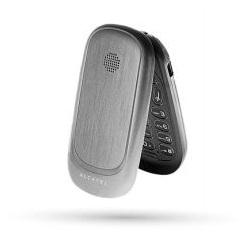 SIM-Lock mit einem Code, SIM-Lock entsperren Alcatel OT 222
