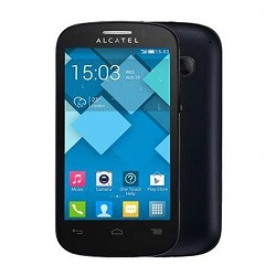 SIM-Lock mit einem Code, SIM-Lock entsperren Alcatel One Touch Pop C3