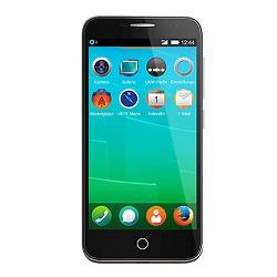 Entfernen Sie Alcatel SIM-Lock mit einem Code Alcatel One Touch Fire E