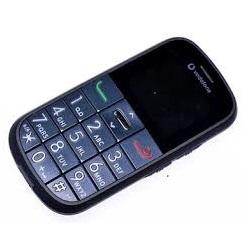 Entfernen Sie Alcatel SIM-Lock mit einem Code Alcatel V155